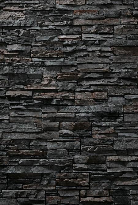 Pant de mur en pierre de parement acl siena