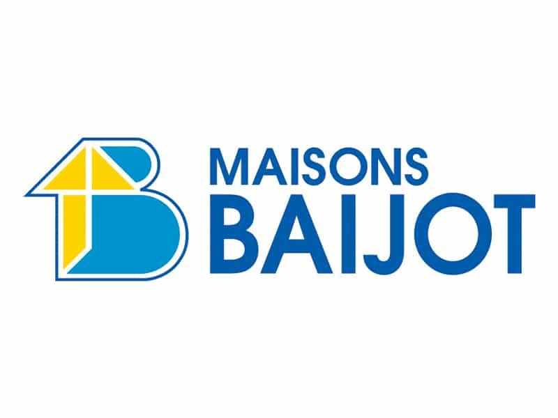 Maisons Baijot