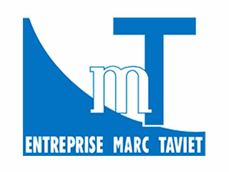 Entreprise Marc Taviet