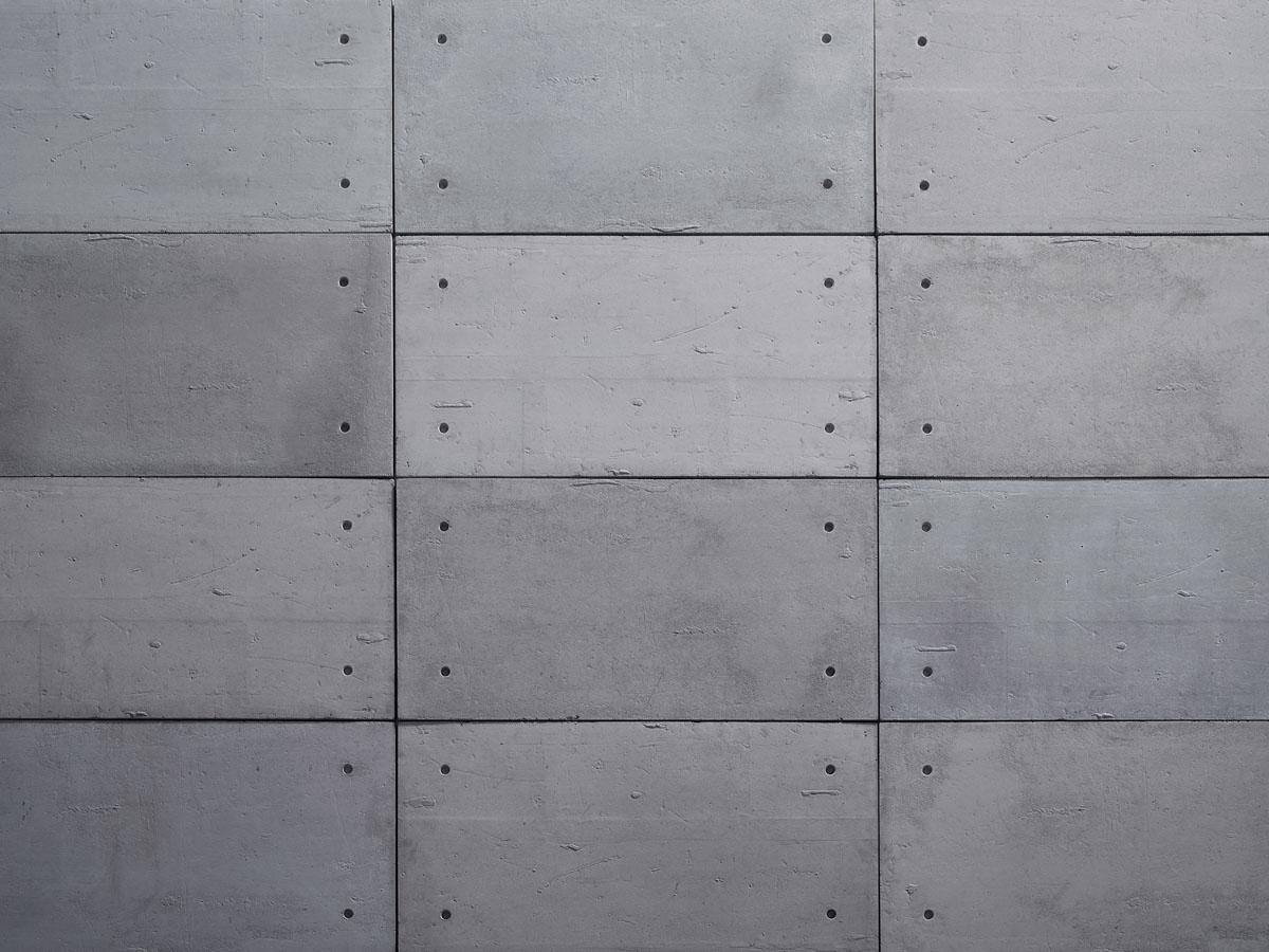 Mur en pierre reconstituée acl hando plus de couleur gris