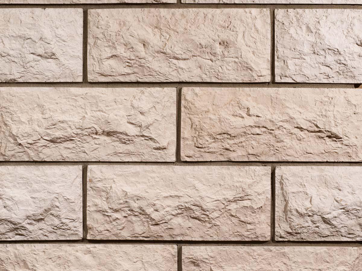 Mur en pierre reconstituée mathios mont blanc