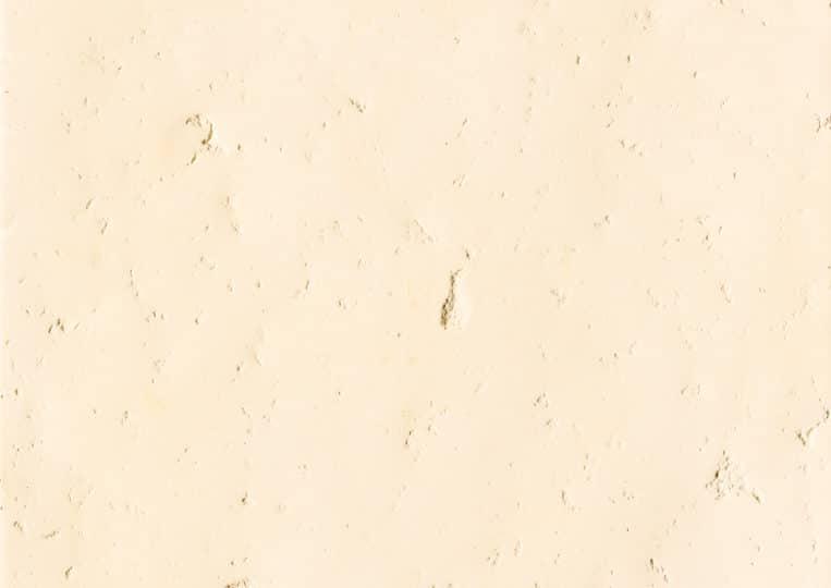 Pierre de parement acl Romano de couleur beige