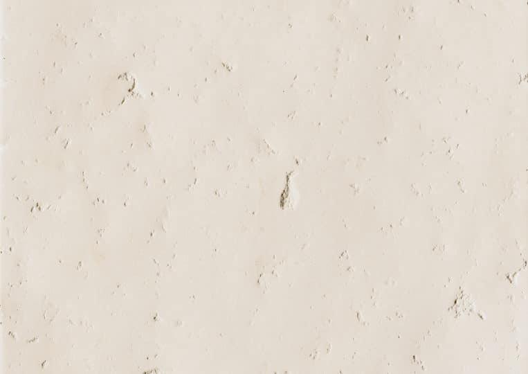 Pierre de parement acl Romano de couleur gris clair