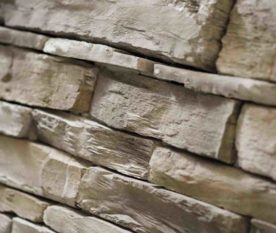 pierre reconstituée pietre d'arredo olkaria