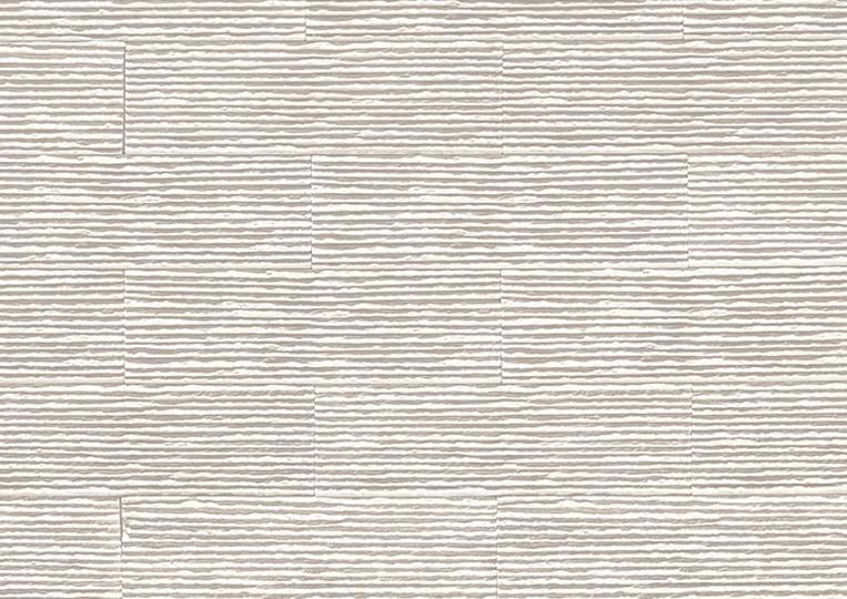 Pierre reconstituée acl riscado couleur blanche