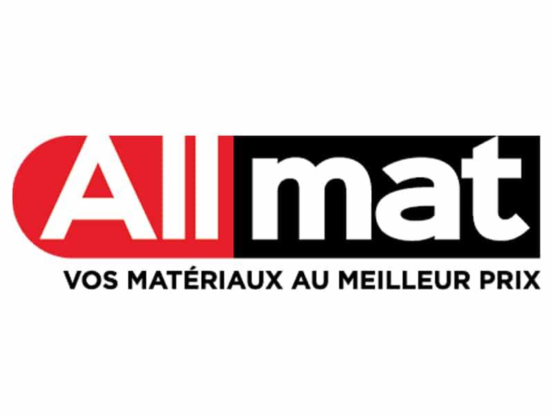 All Mat