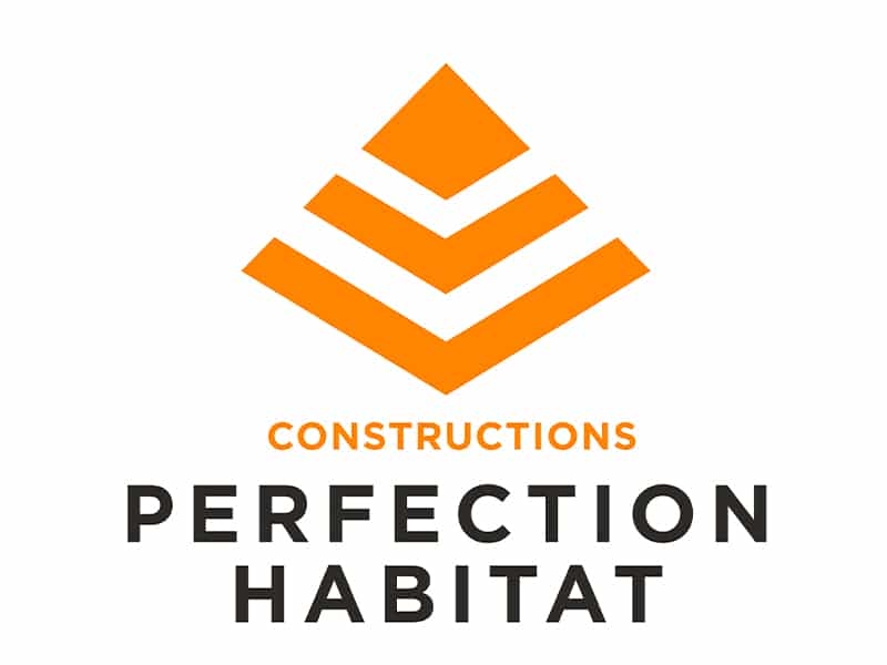 Perfection habitat