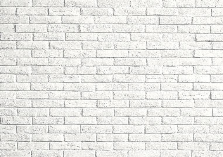 Mur en pierre de parement acl cementbrick couleur clair