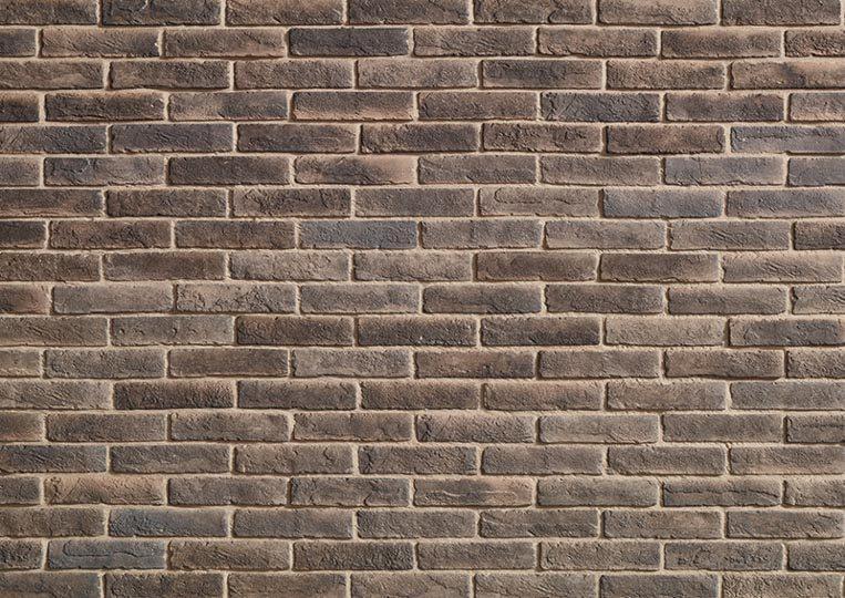 Mur en pierre de parement acl cementbrick