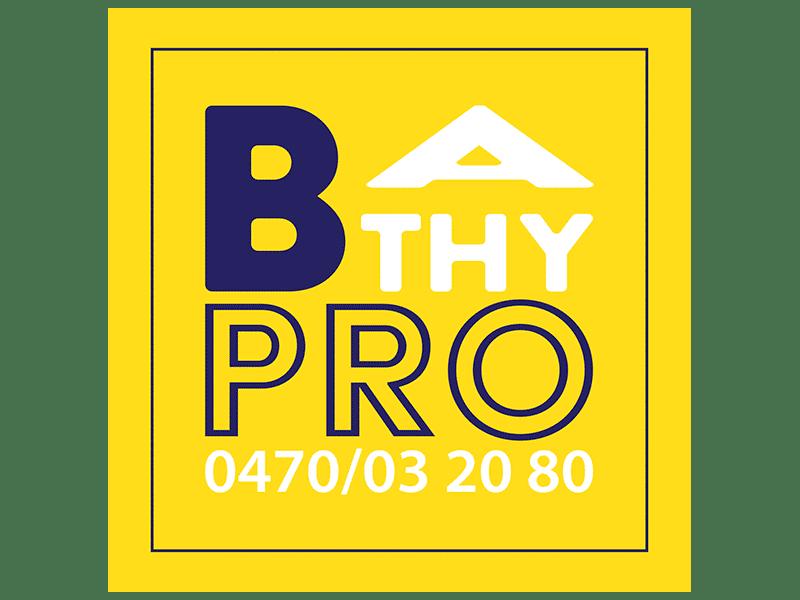 Bathy Pro SCRL