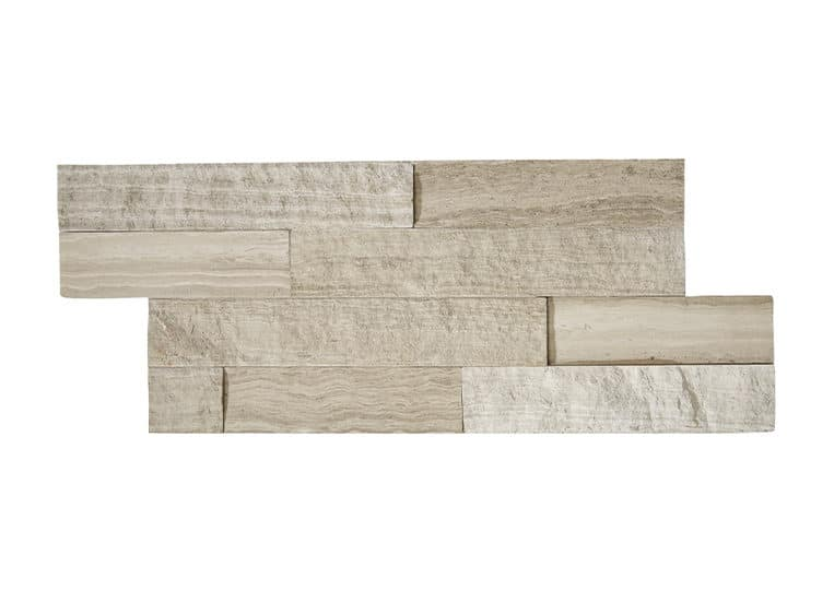 Pierre naturelle Lithos cottage beige