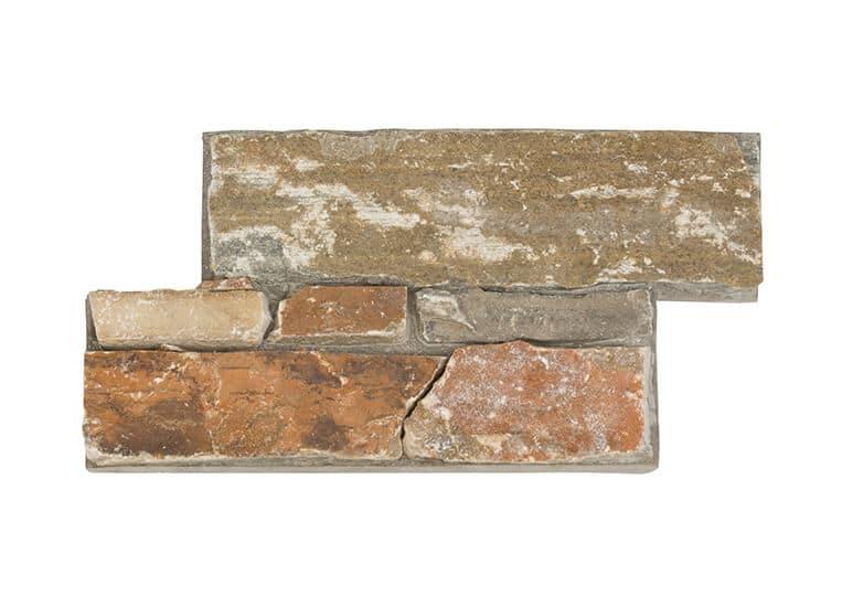 Pierre naturelle Lithos pierre orient