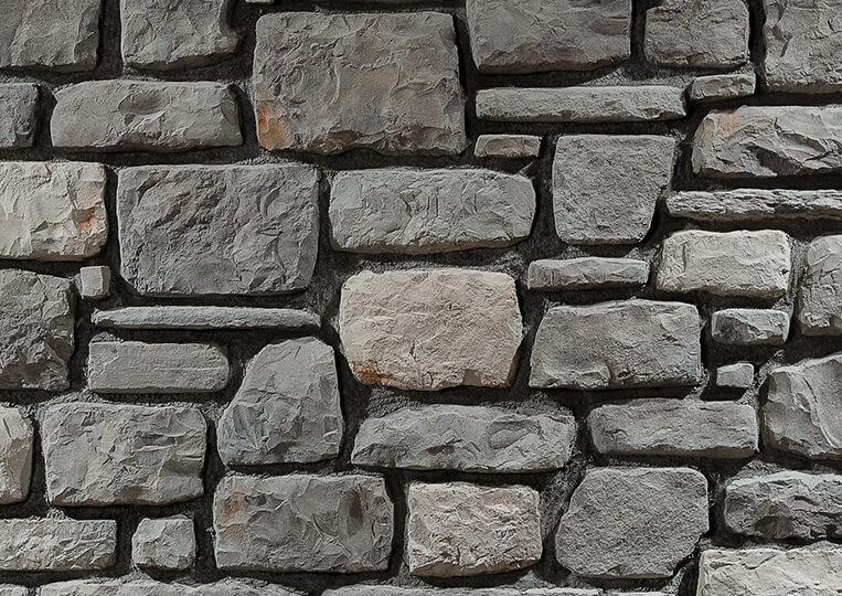 Pierre reconstituée country stone arinna defne