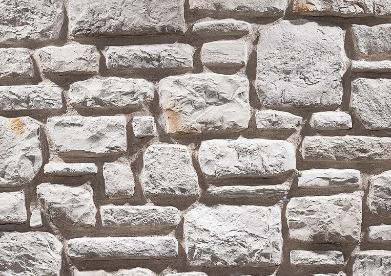 Pierre reconstituée country stone arinna sedef