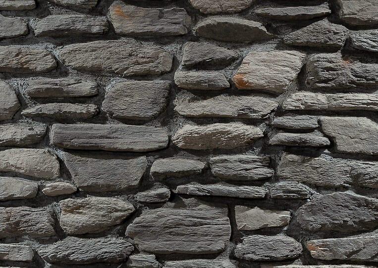Pierre reconstituée country stone pergamon defne