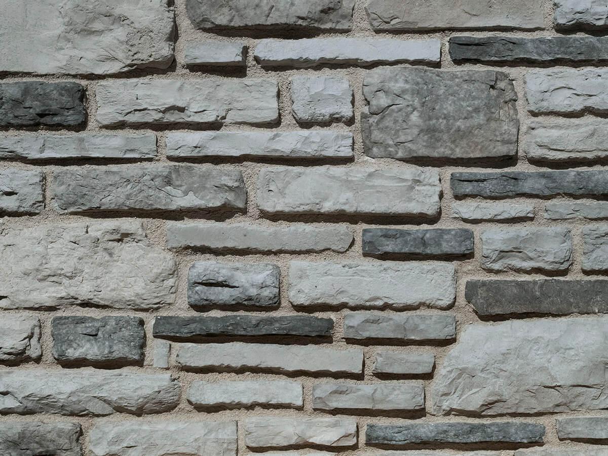 cerdena pierre reconstituée