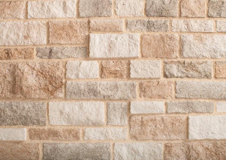 colorado corteza pierre reconstituée