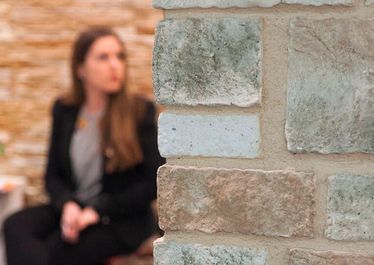 colorado pierre reconstituée de parement