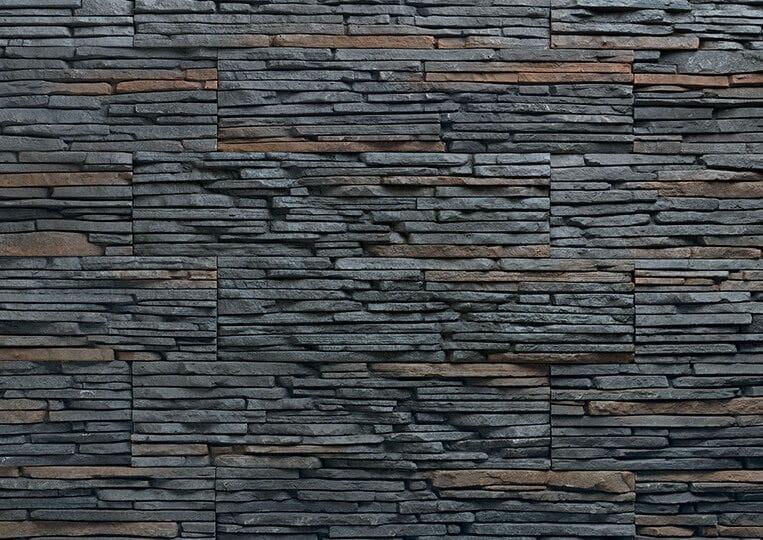 laredo magma pierre de parement