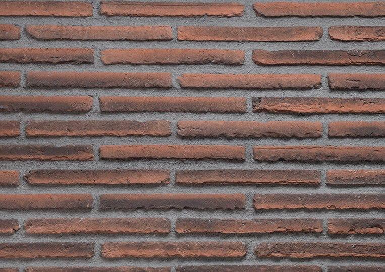 manchester tamesis briquettes pierre reconstituée