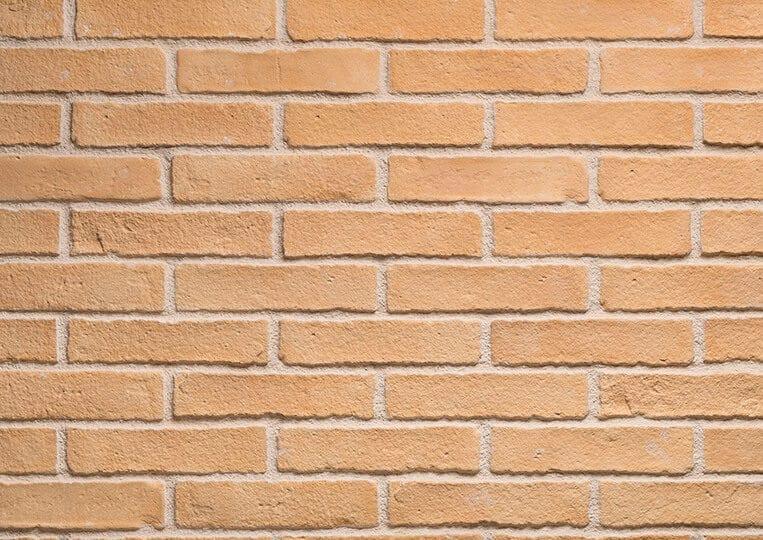 oxford amanecer briquettes pierre reconstituée