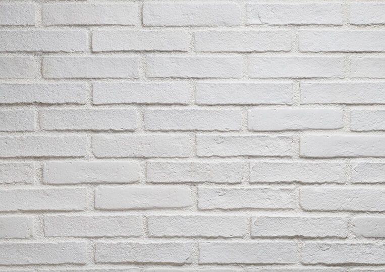 oxford blanco briquettes pierre reconstituée