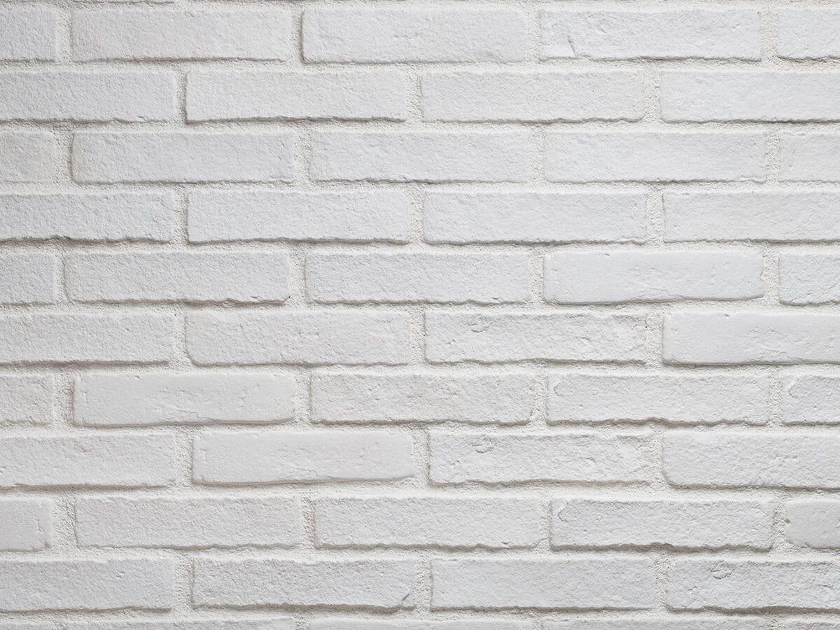 oxford briquettes blanco pierre reconstituée