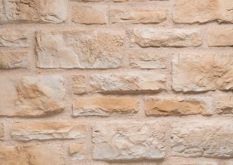 piamonte aneto pierre de parement