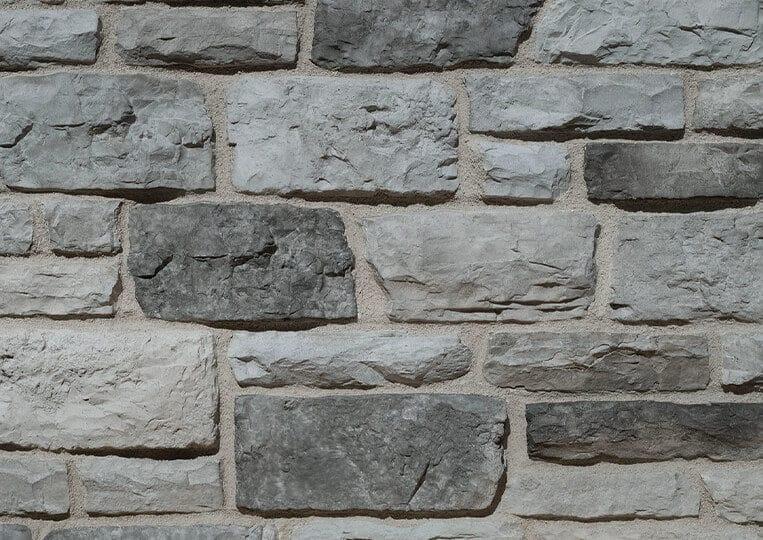 piamonte ceniza pierre de parement