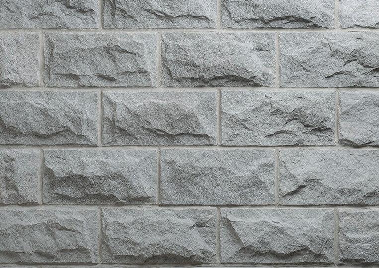 pirineos gris pierre de parement