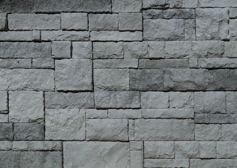 sierra nevada ceniza pierre de parement