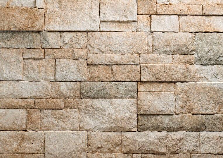 sierra nevada corteza pierre de parement
