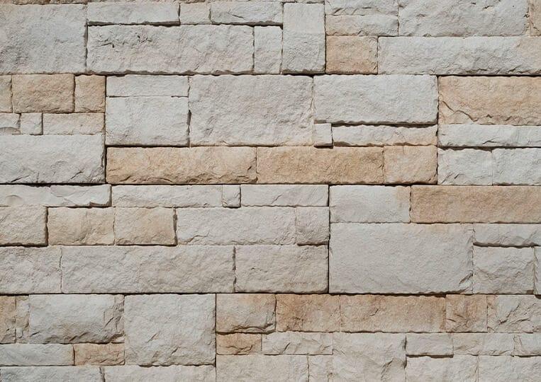 sierra nevada nature pierre de parement