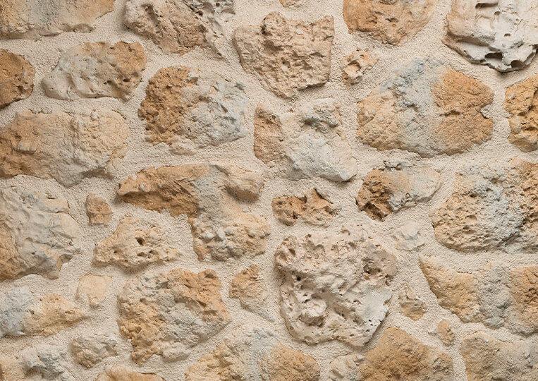 pierre de parement timanfaya