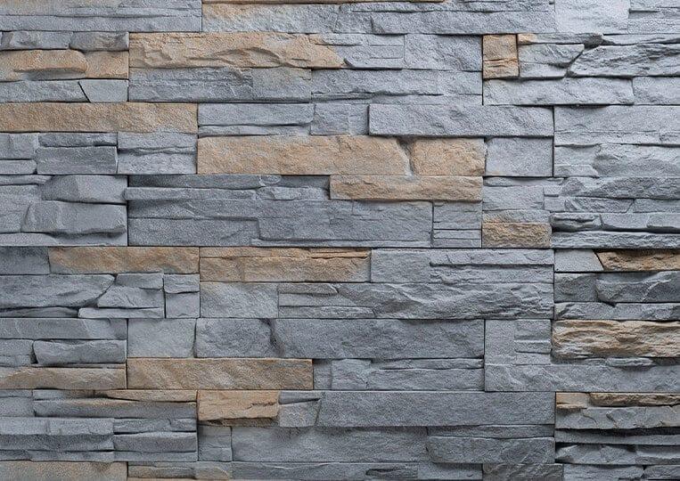 varadero gris pierre de parement