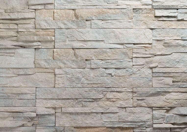 varadero torcaz pierre de parement