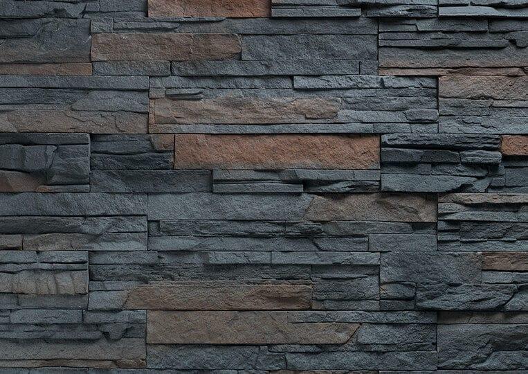 varadero vulcano pierre de parement